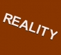 reality link