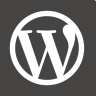 wordpress link
